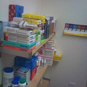Mississauga Vet Clinic